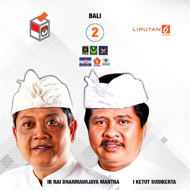 Bali-Nomor-2-Rai-Kert